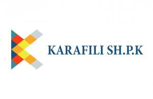 Karafili