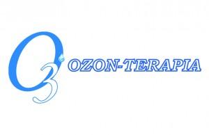 Ozoni