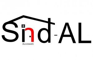 Sind-al