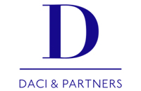 dacipartners