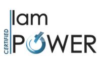 imapower