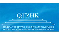 qtzhk