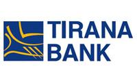 tiranabank